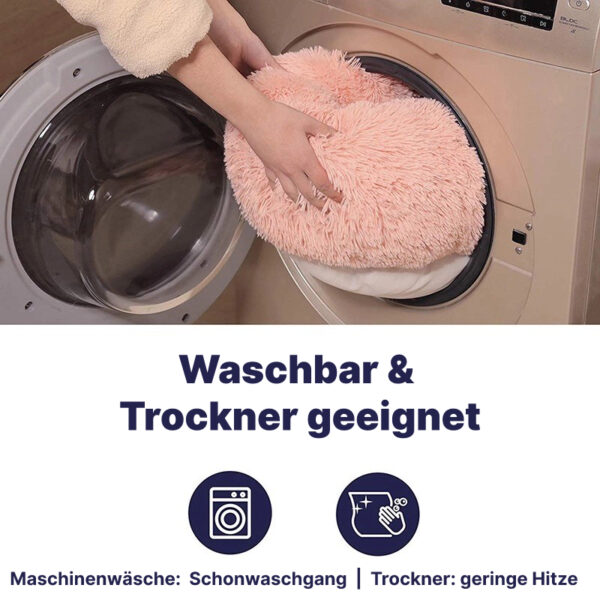 Waschinfo